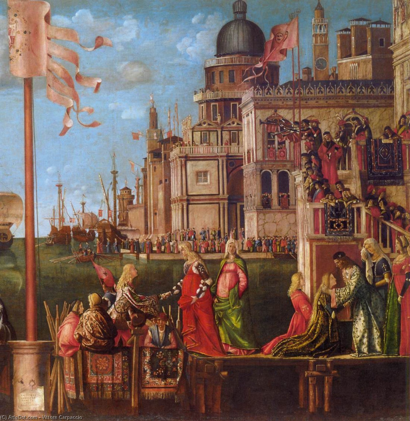 the european renaissance The renaissance was a period of european history that many dramatic changes happened it was a period of new inventions and beliefs the renaissance was drastically different from the middle ages.