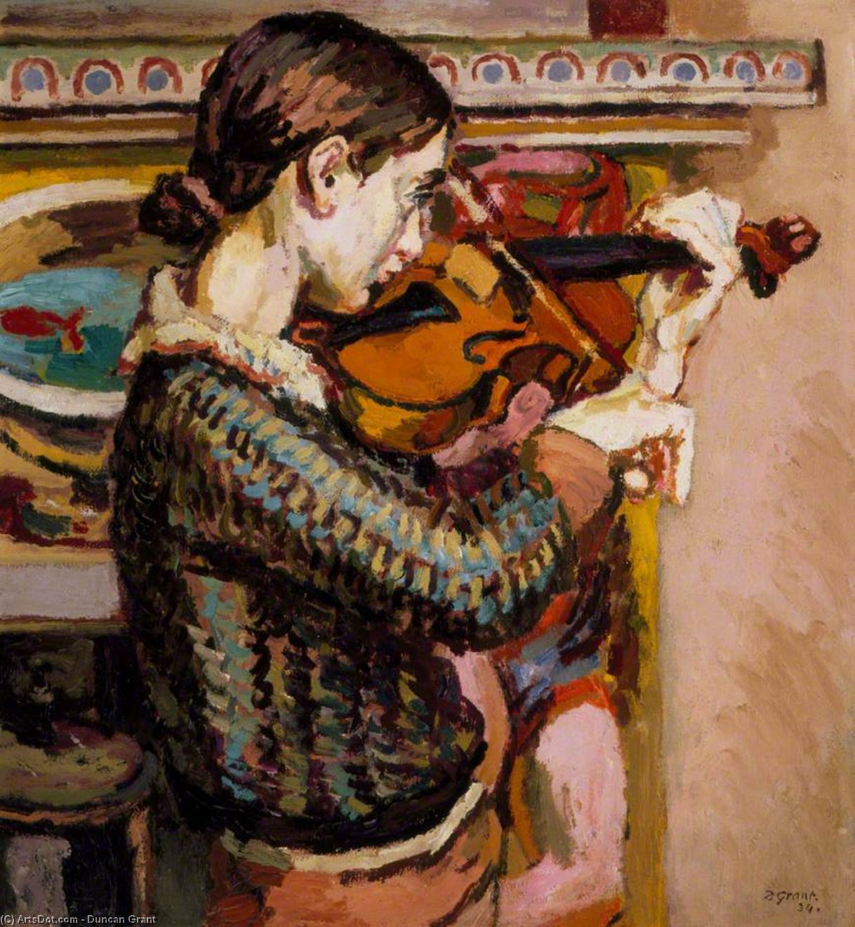 essays on violin pedagogy
