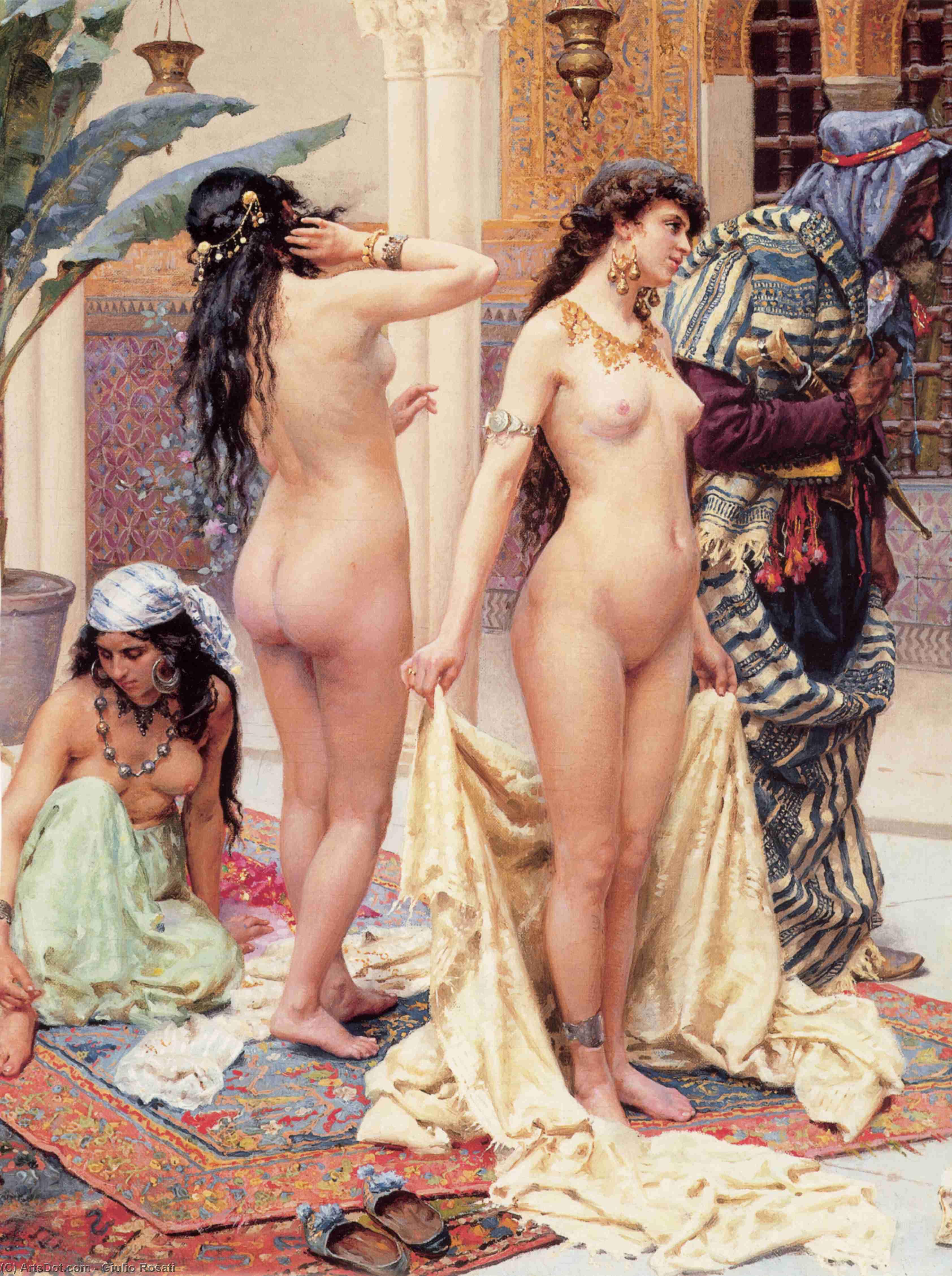 erotichnie-syuzheti