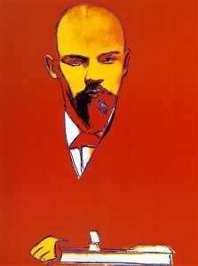 Red Lenin