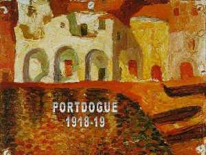 PortdoguN, 1918-19