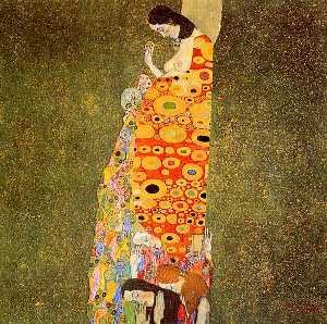 30.La esperanza II, 1907-1908