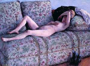 nud coucs