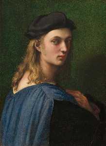 портрет биндо альтовити
