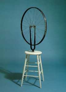 bicyclewheel001