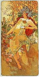 Autumn 1896