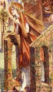 Mary Magdalen 1