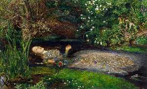 Ophelia (Cropped)