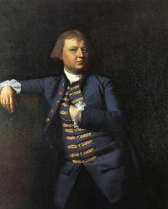 Lemuel Cox