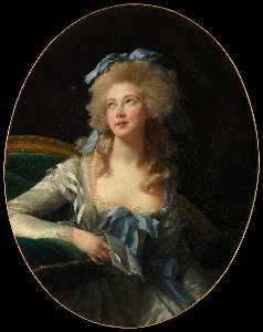 Madame Grand
