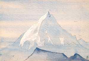 Himalayas 6