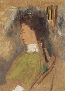 Violette Haymann
