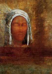 Virgin of the Dawn