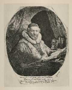Johannes Uijtenbodaerd