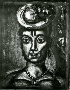 Femme Affranchie, A Quatorze Heures, Chante Midi