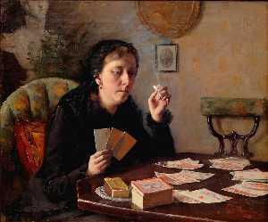 Cards Entertainment