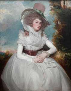 Catherine Clemens