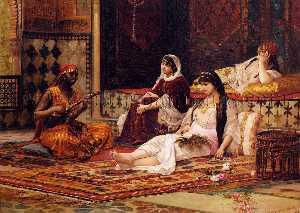 Wikioo.org - The Encyclopedia of Fine Arts - Artist, Painter  Titian Ramsey Peale Ii
