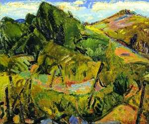 Landscape (8)