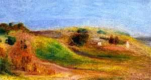 Landscape (31)