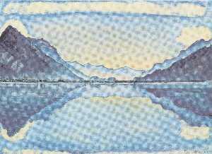 Thun with symmetric mirroring