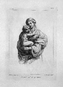 Madonna Casini