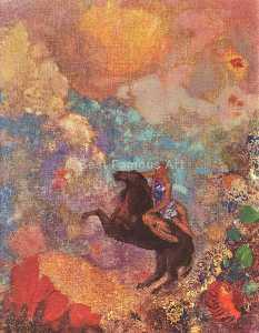 Muse on Pegasus