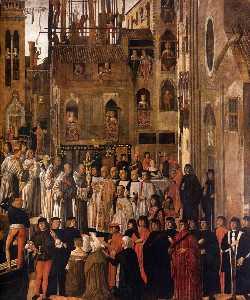 Giovanni Di Niccolò Mansueti