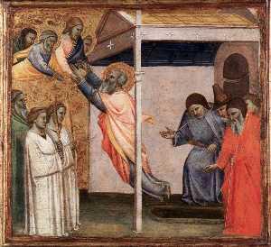 assunzione di Cattedrale di St  Giovanni  dopodomani  Evangelista