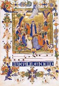 Don Silvestro Dei Gherarducci