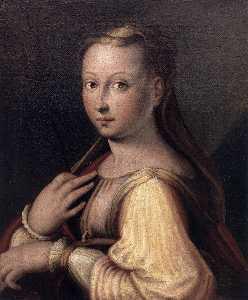Barbara Longhi