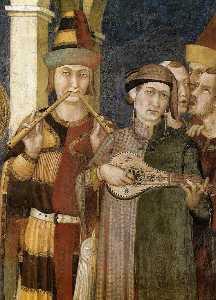 Cattedrale di St Balestruccio  è  Cavaliere  particolare