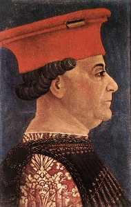 Bonifazio Bembo