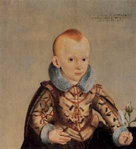Heinrich Bollandt