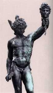 Perseo Detalle