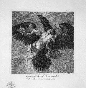 Giovanni Battista Gigola (Giambattista Gigola)