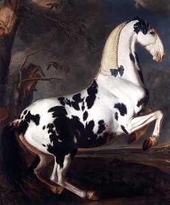 Johann Georg De Hamilton
