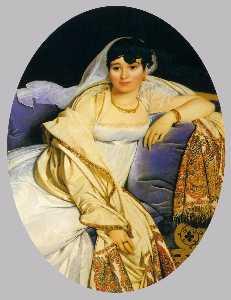 Signora Rivière