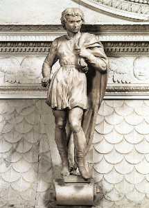 St Proculus