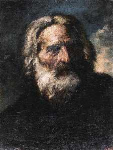 Pier Francesco Mola