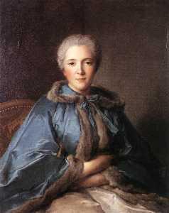 Comtesse de Tillières