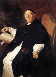 Don Cesare Benvenuti