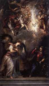 Tiziano Vecellio (Titian)