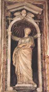 St Susanna