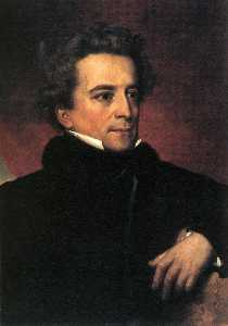 Count József Dessewffy