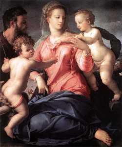 Holy Family (9)
