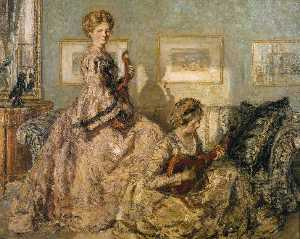 Philip Wilson Steer