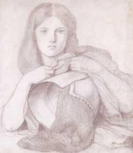 My Lady Greensleeves