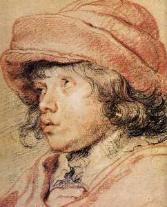 Nicolaas Rubens
