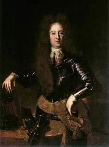 Niccolò Cassana